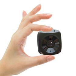 Volemer Мини камеры 1080 P живое видео камеры Ночное видение мини камеры