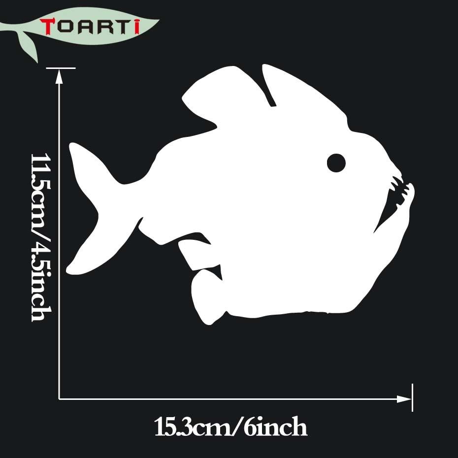 Sport Fishing Vinyl Window Decal Tribal Catfish Sticker 4.5inch Buy 2 Get 1 FREE