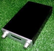 AC220V AK4495SEQ + AK4118 + Dekoder DAC NE5534 światłowodowy/koncentryczne/wejście USB, wsparcie DOP DSD