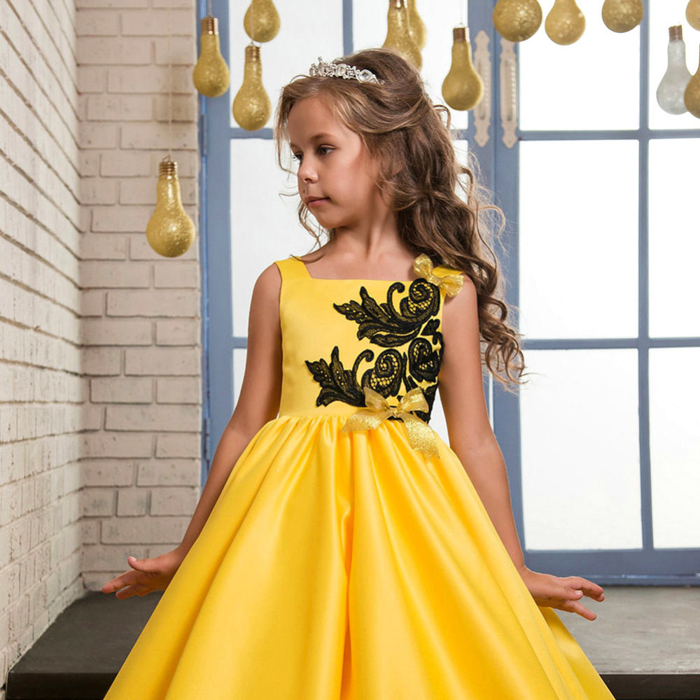 Schön Kleid Für Teenager Für Hochzeit Galerie - Brautkleider Ideen ...