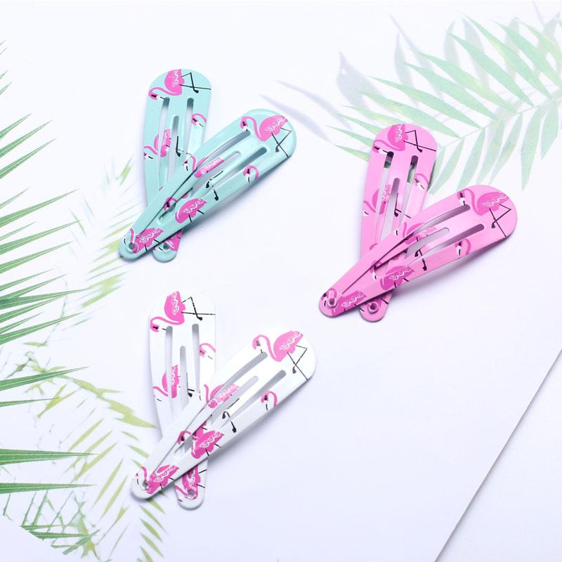 flamingo-hair-clips