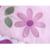 4 PCS algodão bordado conjunto de cama berço do bebê berço dos desenhos animados de destacável, Incluem ( bumper + edredon + folha + travesseiro )