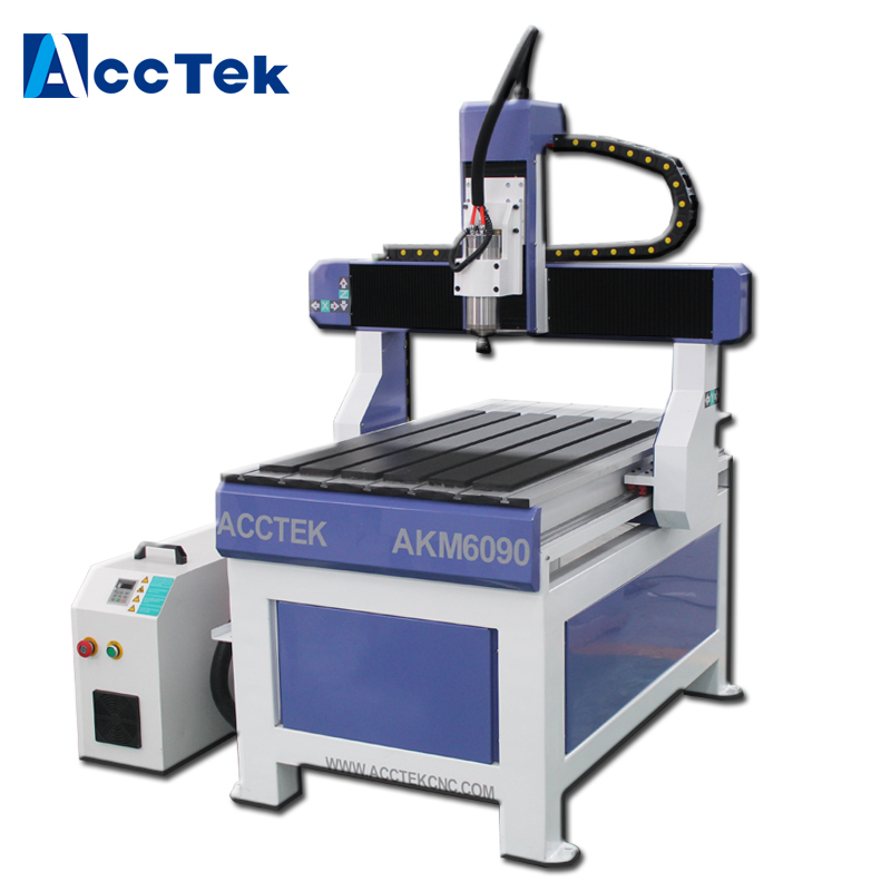 4 axis 3d roatry spindle cnc wood acrylic engraving machine cnc router 6090 cnc millng machine AKM60904 axis 3d roatry spindle cnc wood acrylic engraving machine cnc router 6090 cnc millng machine AKM6090