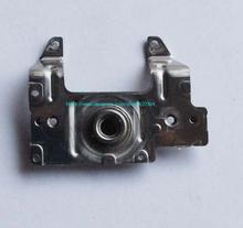 At the bottom of the for Canon EOS 1100 d 3 Angle iron plate at the