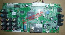 L32F2360 Motherboard 40-MS8200-MAD2XG screen MT315A03-1