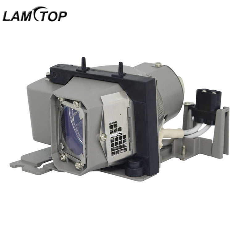 все цены на LAMTOP SP-LAMP-043 Compatible projector lamp with housing IN1100/IN1102/M20/M22 онлайн