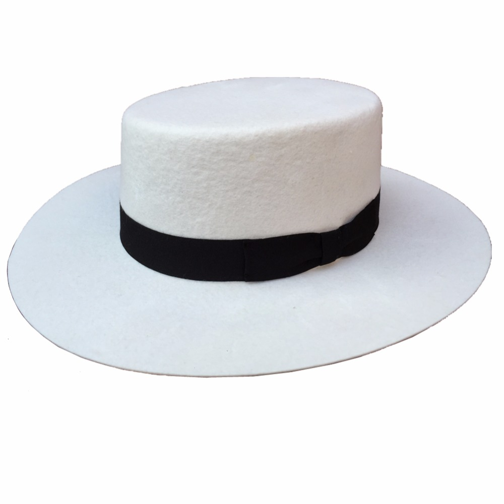 Lluvia pl/ástico reutilizable sombrero gorra Bonnet w//visera para dama estilo Ranodom