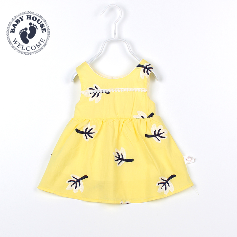 Baby Dresses Girls Baby Clothes The Princess Dress for babies Good Quality Infant Girls Clothes Good Quality Baby Girls Clothing