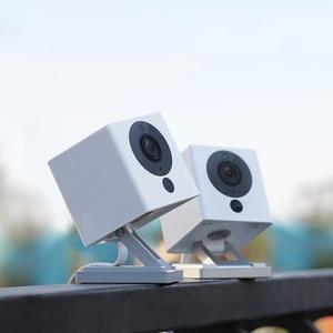 Image 4 - كاميرا شاومي ميجيا شياو فانغ دافانج الذكية 1S 1080P النسخة الجديدة T20L رقاقة واي فاي التكبير الرقمي APP كاميرا التحكم لأمن الوطن