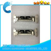 10pcs Lots Original New 27 A1419 LCD Hinge For Imac A1419 Lcd Hinge 2012 2013 2014