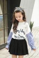 عارضة جديدة طفل الفتيات الصيف التنانير توتو الاطفال الملابس بالجملة (حوالي 4-11 سنوات) 1AAB512DS-63R [عشر قصة]