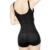 Feelingirl mono mujeres 100% de látex caliente body shapewear de la talladora que adelgaza de underbust plus size corsé de la cintura de la cintura cincher entrenador b