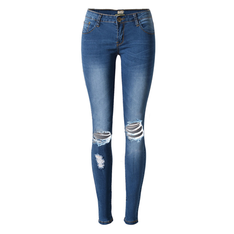 Online Get Cheap Designer Boyfriend Jeans -Aliexpress.com ...