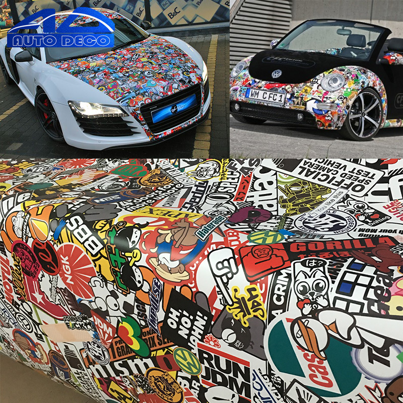 Popular Racing Car WrapsBuy Cheap Racing Car Wraps Lots From - Vinyl decals for race cars