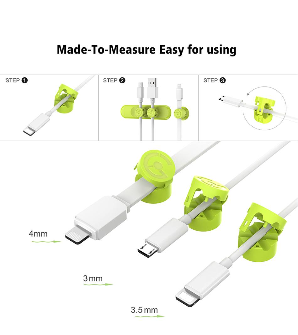 usb cable clip (5)