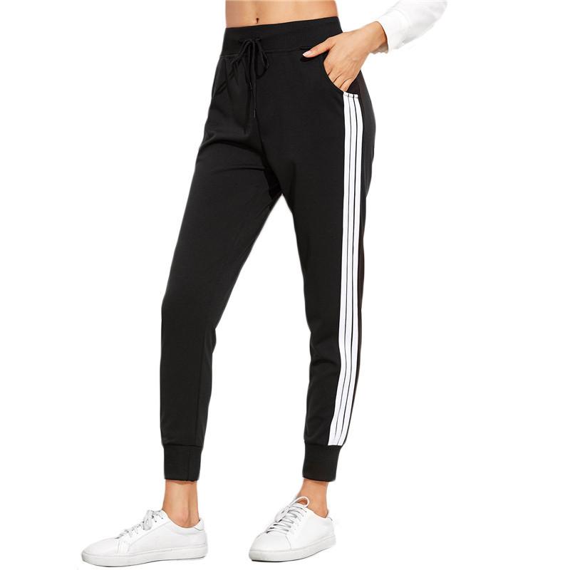 pants160905121