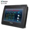 Wecon 7 polegada de interface com o operador económico (HMI) LEVI-700LK com bom preço