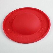 3pcs Big Top Cupcake Silicone Mold Heat Resistant Bake Tools