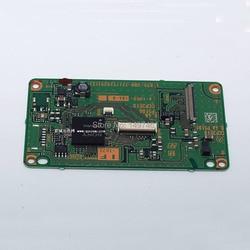 LCD Display Screen drive board repair parts for Sony PMW-EX1 PMW-EX1R PMW-EX3 PMW-F3 EX1 EX1R EX3 F3 Camcorders