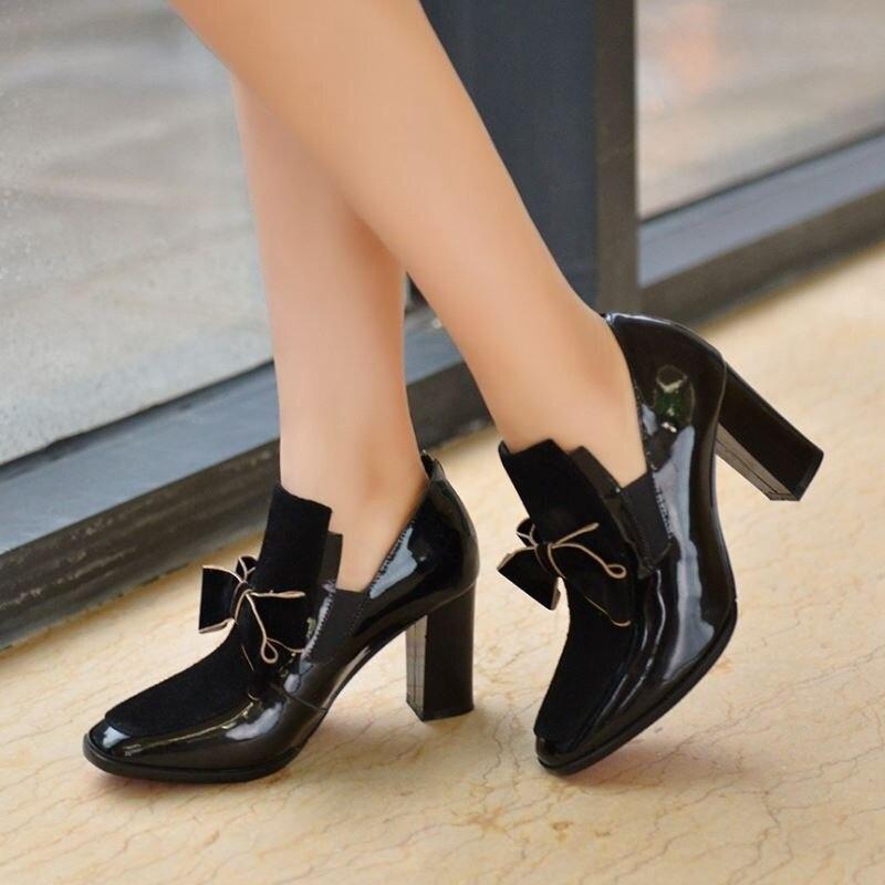 43 الأحذية خصم النساء 1