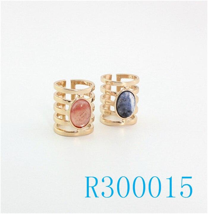 R300015