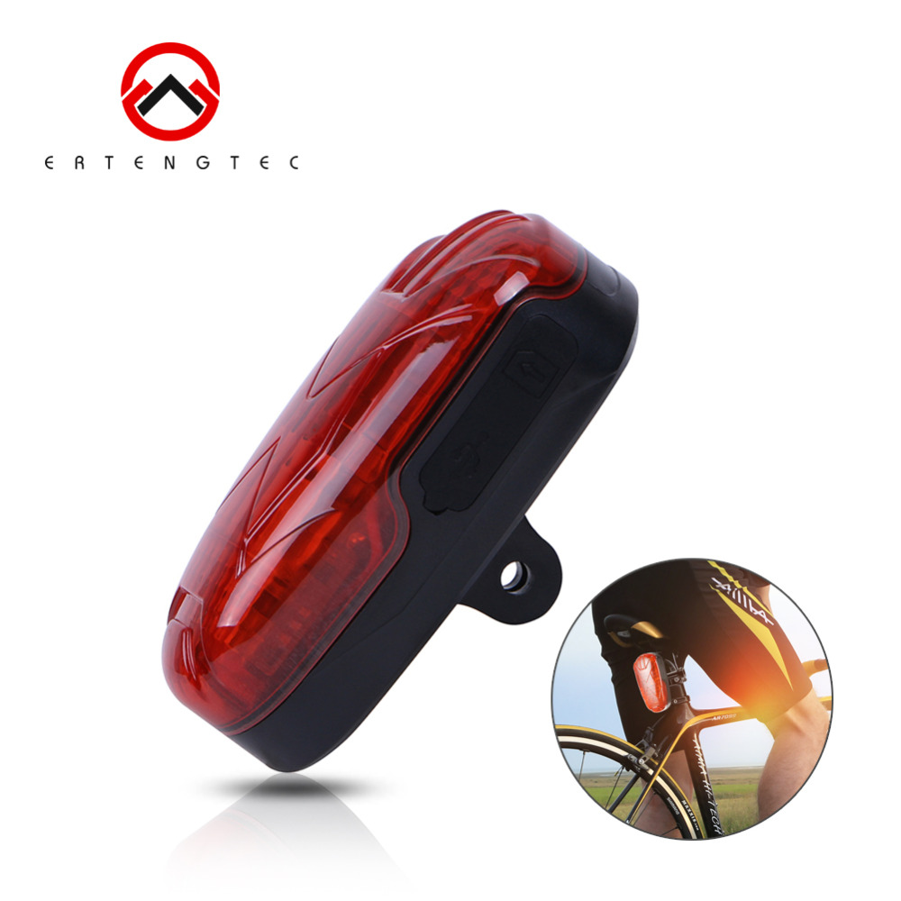 TK906 GPS Tracker Bike Waterproof LED Light GSM GPS Tracker Standby 300 Hours Listening Device GSM Movement Alarm Software Free