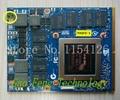 Atacado para DELL NVIDIA GTX980M N16E-GX-A1 notebook gráficos 8 G GDDR5 6-71-P15SL-DA2 100% testado ok