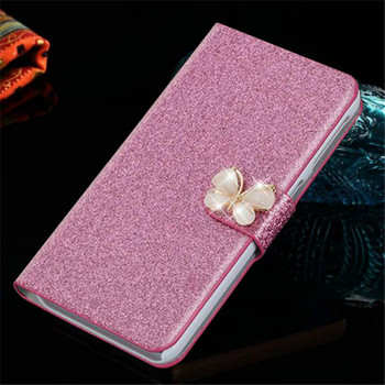 Luxury Retro Flip Case For Lenovo Vibe S1 S1A40 S1C50 5.0 Cover Stand Book Wallet Phone Bag With Card Holder Housing Capa Coque