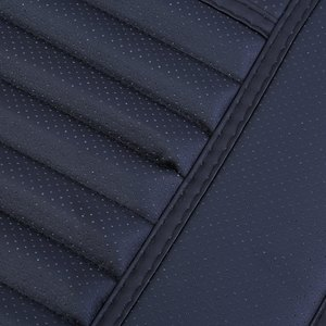 Image 3 - غطاء مقعد السيارة وسادة السيارات وسادة مقعد حصيرة الغطاء الواقي للسيارة/كرسي مكتب ، العالمي مقاعد السيارة الداخلية