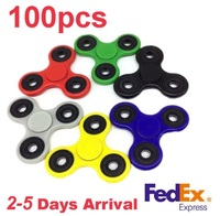 200pcs Lot Epackt New Styles Camo Fidget Spinner High Quality EDC Batman Hand Spinner Glow In