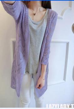 Free Shipping cardigan women  sweater women sweaters cardigan fashion long knitted clothing knitwear ourwear  1pcs/lot kas96