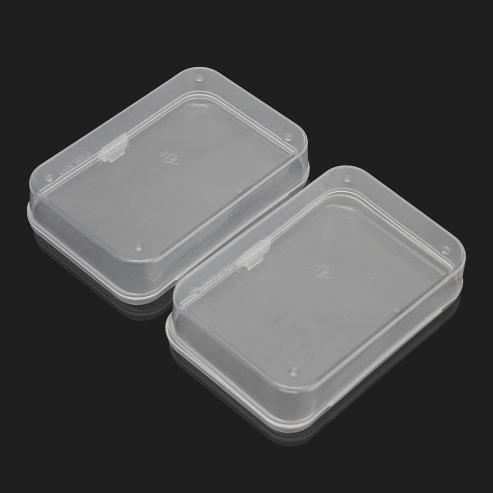 Craft containers with lids -  Craft Boxes With Lids Download