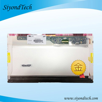 """NEW 15.6"""" Glossy LED Replacement HD LED LCD Screen Panel For Toshiba L855 L850"""