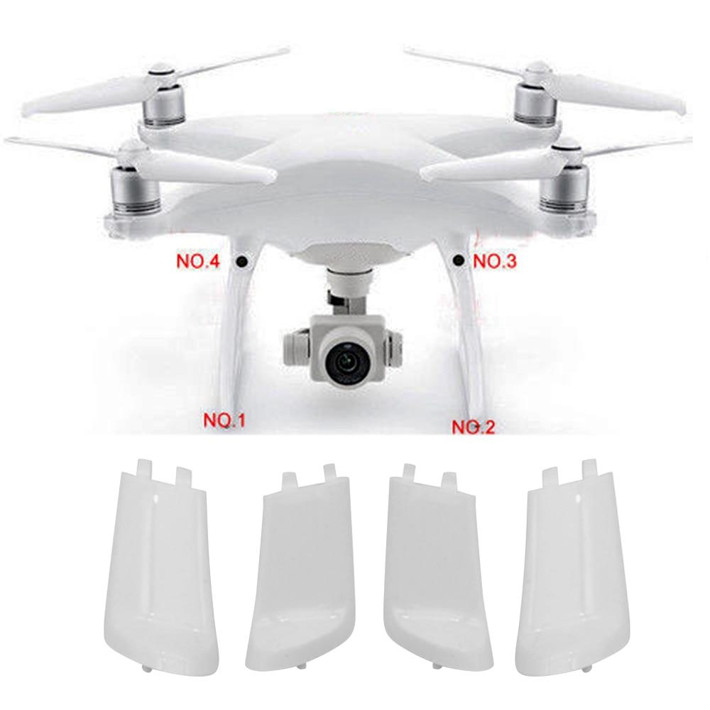 4pcs-set-landing-gear-leg-for-font-b-dji-b-font-font-b-phantom-b-font-4-pro-adv-drone-landing-gear-cover-case-repair-parts-drone-accessories-kits