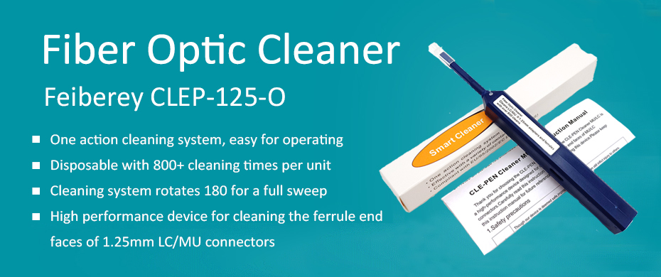 LC-MU-Cleaner-OPPO-ONE