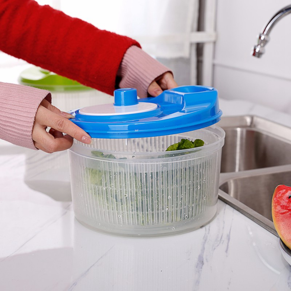 Vegetables-Dehydrator-Dryer-Salad-Spinner-Fruits-Basket-Fruit-Wash-Clean-Basket-Storage-Washer-Drying-Machine-Cleaner (1)