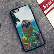 buy sloth sunglasses and get free shipping on aliexpress com