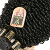 Indian-Hair-Kinky-Curly-Extensions-Human-Hair-Weaving-Bundles-Natural-Color-134-Piece-100G-Curly-Hair-Bundles-2