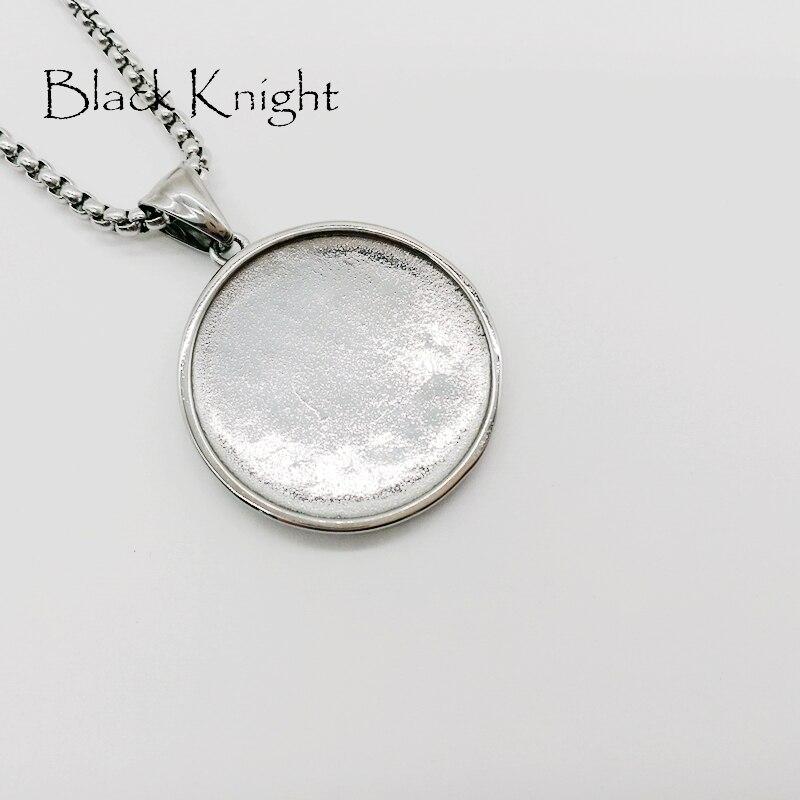 BLKN0582 (3)