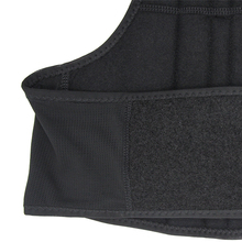 Health Care – Adjustable Posture Corrector Back Support Shoulder Lumbar Brace Support Corset Back Belt for Men