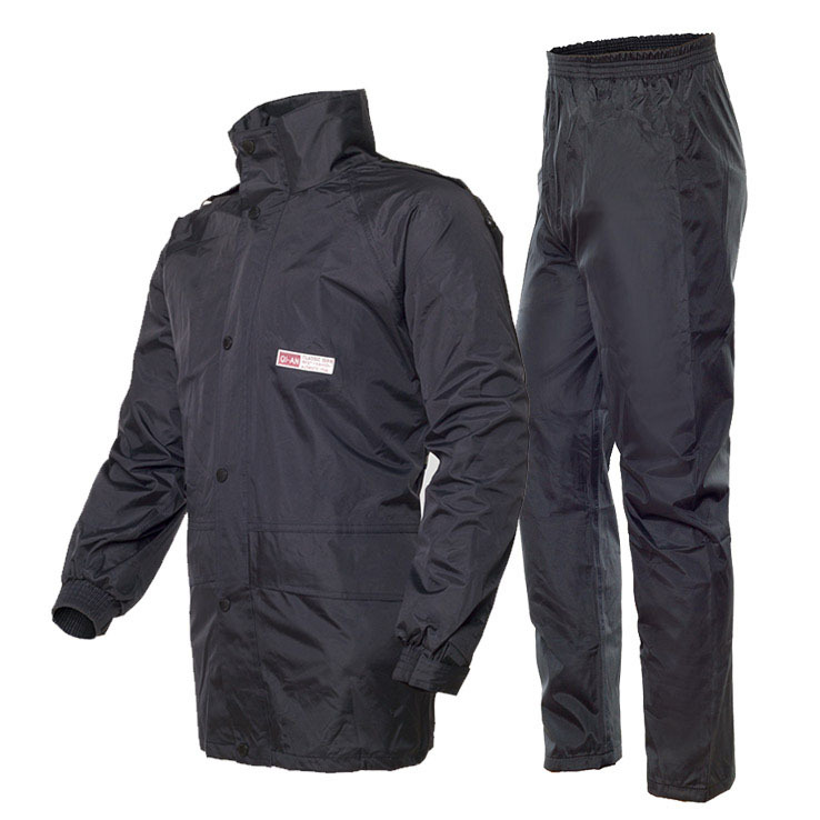 raincoat men Picture - More Detailed Picture about Men's Rain gear ...