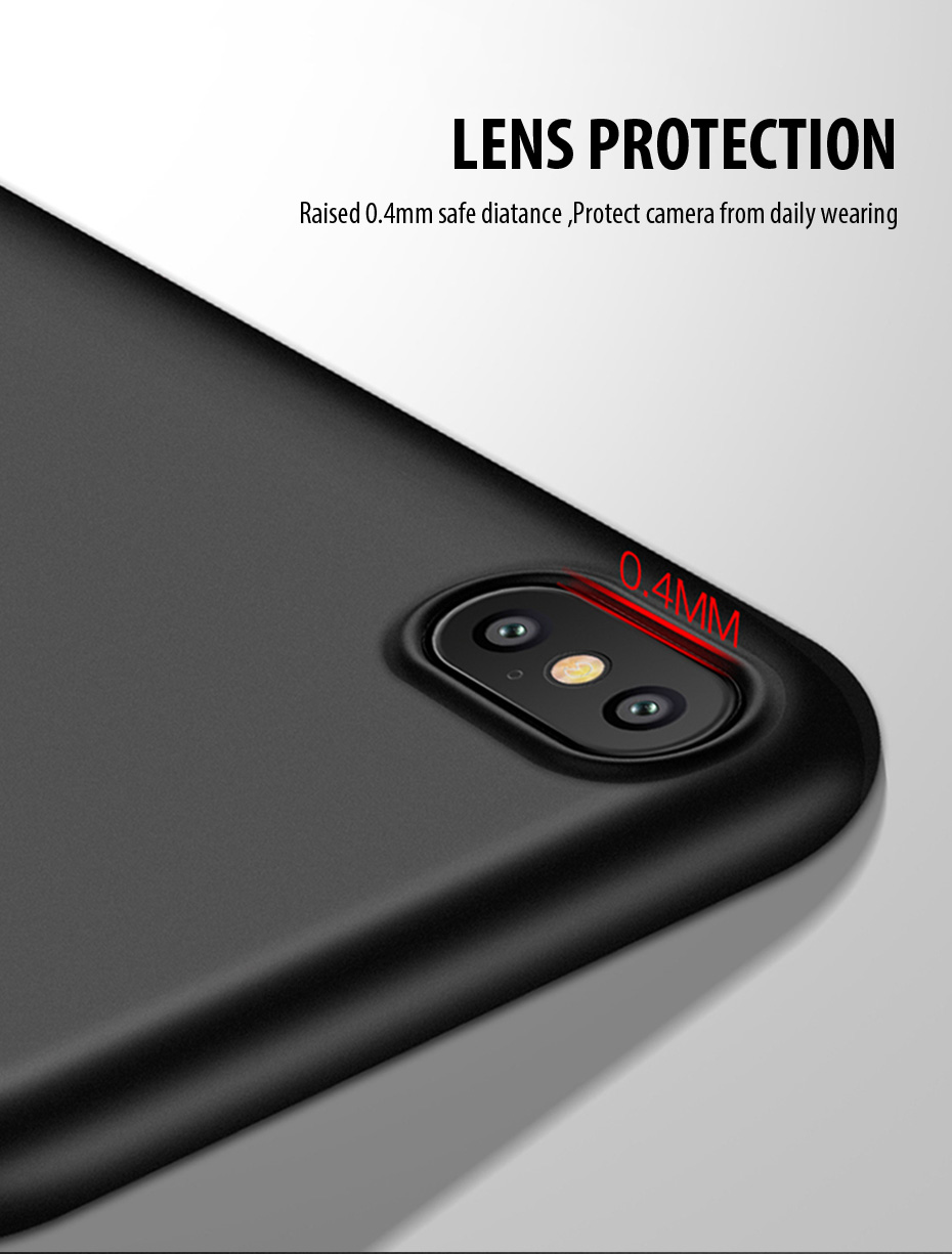 PP-CASE-FOR-IPHONE-X-XS-MAX_08