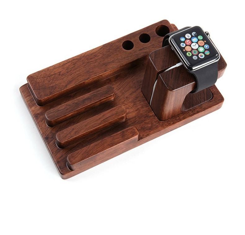 charging stand  (11)