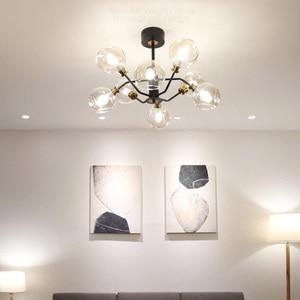 Image 3 - Yeelight Smart Downlight 스마트 스포트 라이트 Smart E14 Bulb Mi Home App 용 Yeelight Gateway 작동