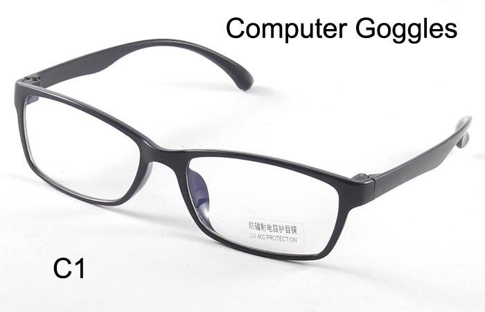 9022-new c1-700 (2)