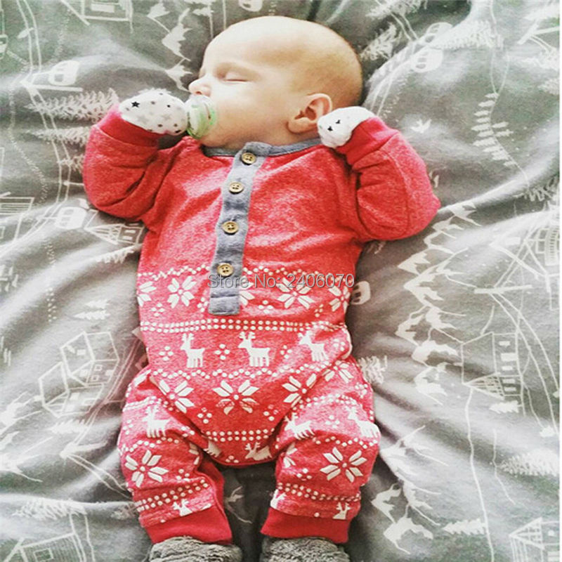 winter warm clothing for newborns fleece bodie jumpsuit carter baby sliders sweater pajamas suit infant boys long sleeve Romper06