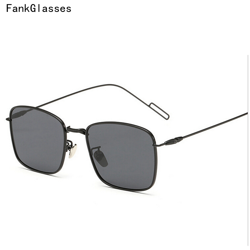 Small Frame Aviator Sunglasses  online whole small frame sunglasses for men from china