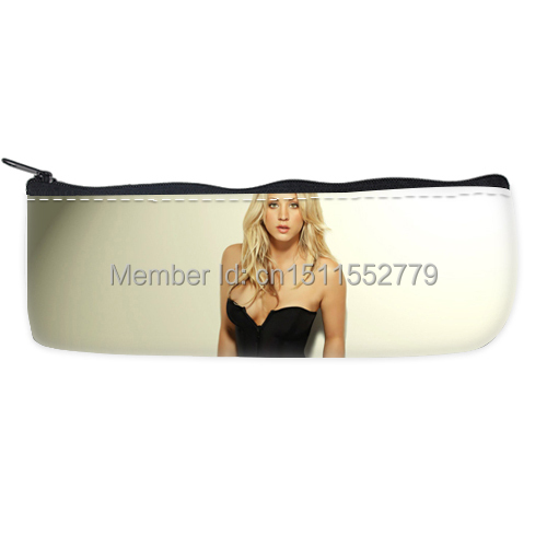 Fashion Big Bang Theory Pencil Case Excellent Quality
