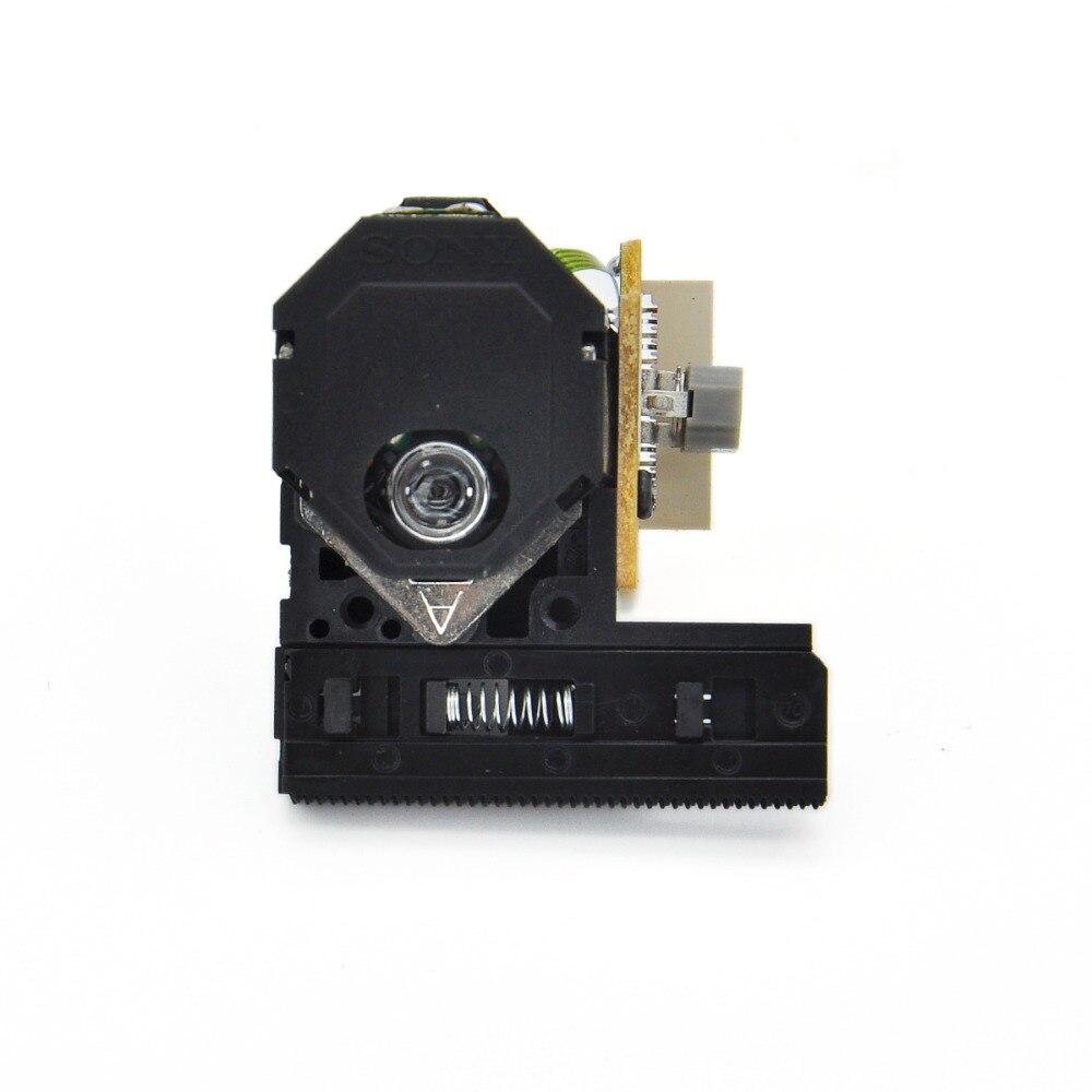 Original New KSS213C KSS-213C CD VCD Laser Lens From SONY