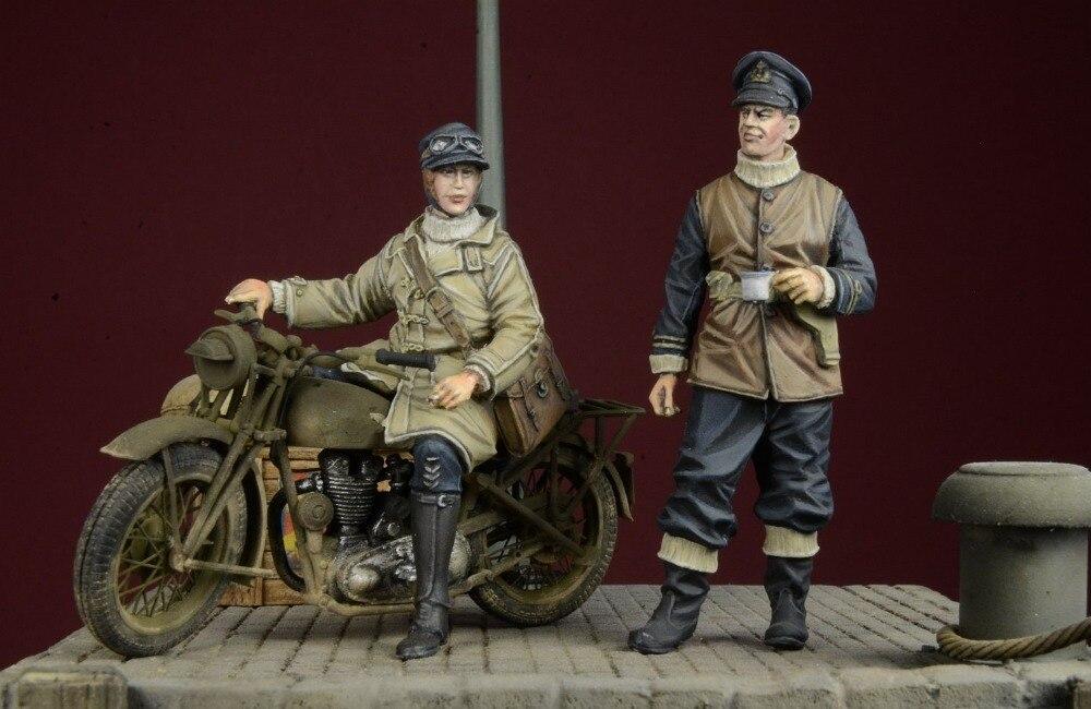 pre order-Resin toys 35033- Royal Navy Set 1939-45Free shippingpre order-Resin toys 35033- Royal Navy Set 1939-45Free shipping